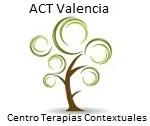 ACT Valencia