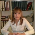 Marisa Bresó Safont