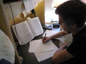 talleres-tecnicas-estudio-valencia