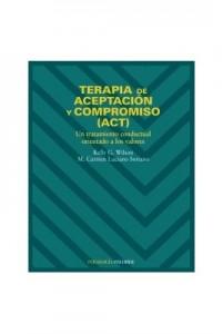 terapia-de-aceptacion-y-compromiso-act